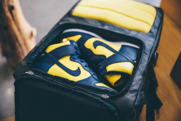 hex-sneakerbackpack-3