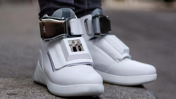 las-sneakers-de-primera-clase-de-virgin-america