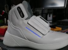 las-sneakers-de-primera-clase-de-virgin-america-2