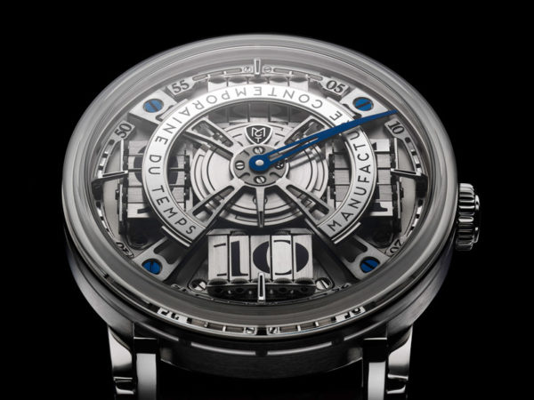 mct-sequential-two-s210