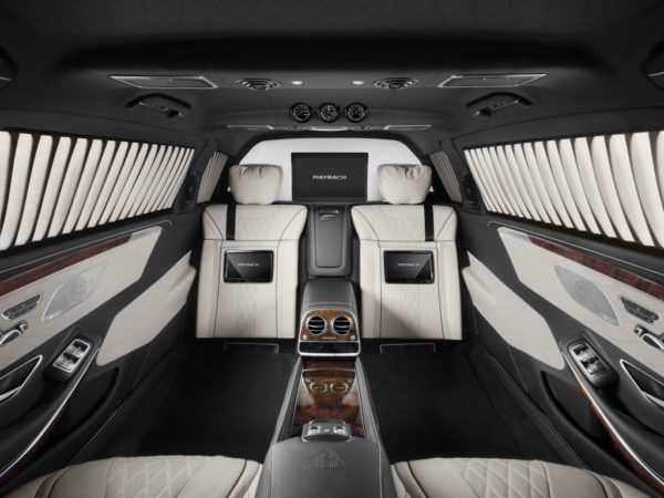 mercedes-maybach-s600-pullman-guard-2