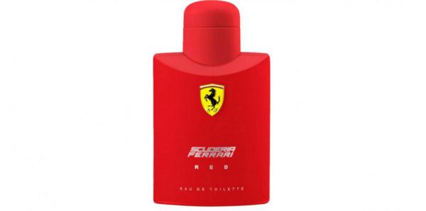 perfumes-de-ferrari
