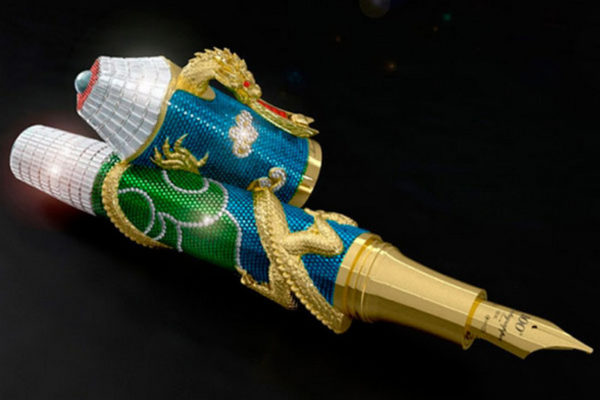 pluma-ultimate-centennial-dragon-2