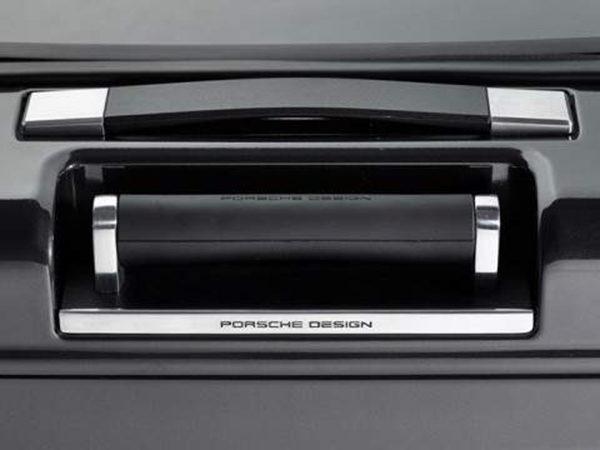porsche-design-roadster-hardcase-3