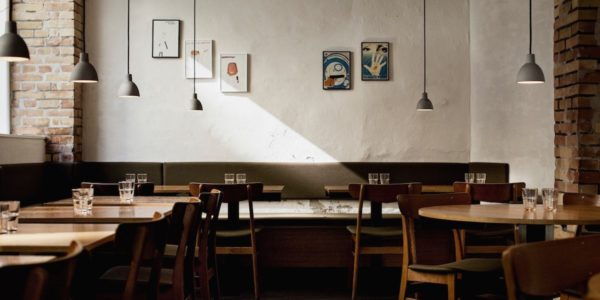 restaurante-relae