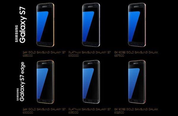 samsung-galaxy-s7-y-s7-edge-en-oro-y-platino-2