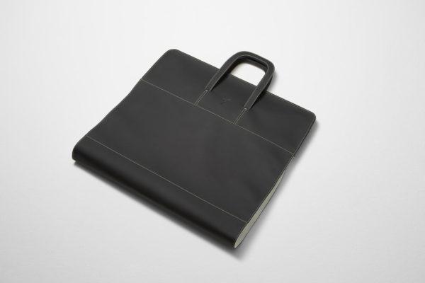 set-de-maletas-rolls-royce-3