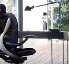 silla-de-oficina-vaya