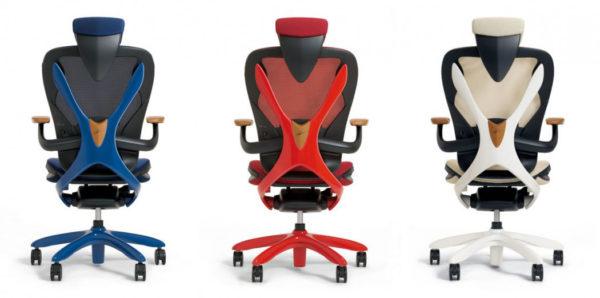 silla-de-oficina-vaya-2