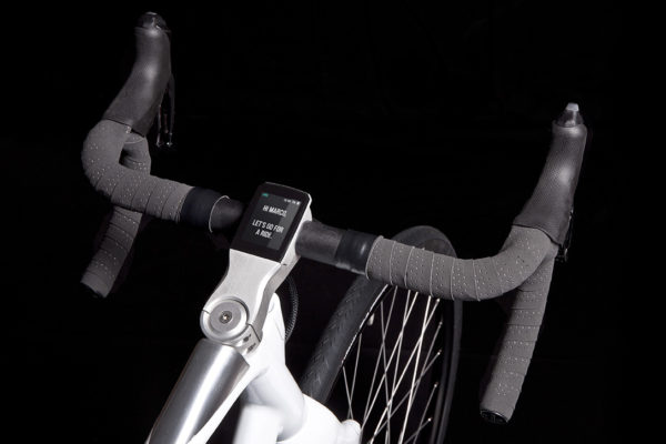 bicicleta-volata-cycles-2