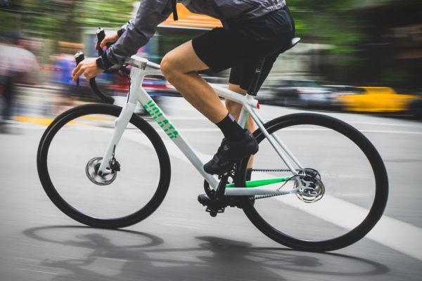 bicicleta-volata-cycles