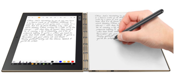 lenovo-yoga-book-2