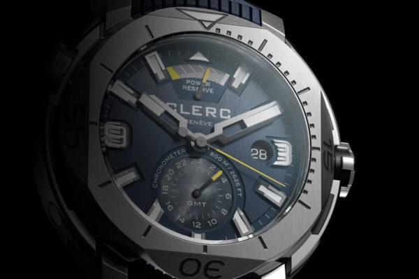 lerc-hydroscaph-gmt-power-reserve-chronometer