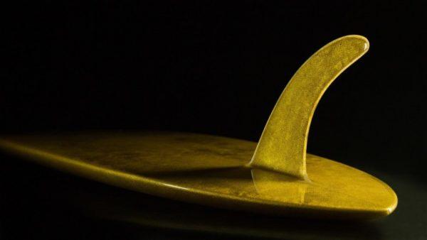 tabla-de-surf-aureus-3