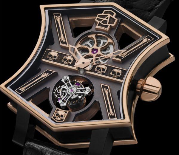 artya-presenta-sus-exclusivos-relojes-con-forma-de-guitarra-2