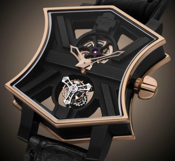 artya-presenta-sus-exclusivos-relojes-con-forma-de-guitarra-3