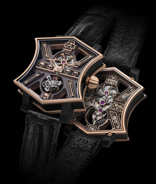 artya-presenta-sus-exclusivos-relojes-con-forma-de-guitarra