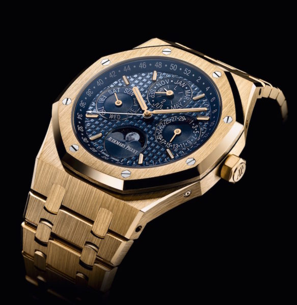 audemars-piguet-royal-oak-perpetual-calendar-yellow-gold