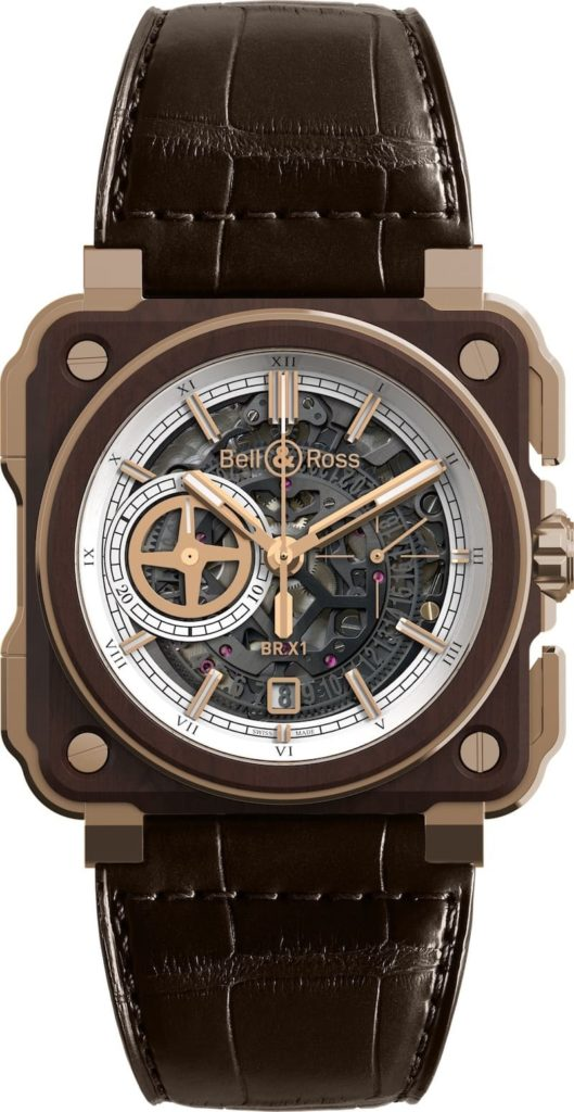 br-x1-skeleton-chronograph