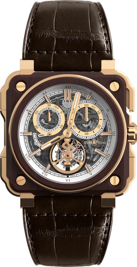 br-x1-tourbillon-chronograph