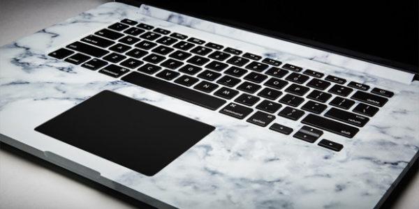 macbook-pro-marble-3