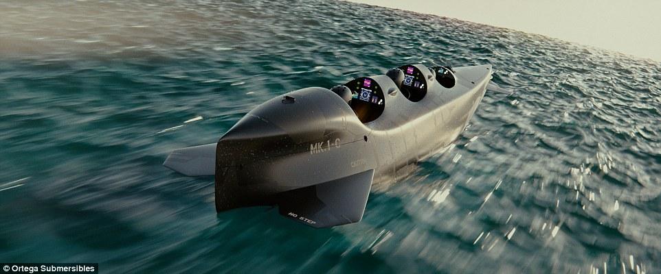 ortega-submersible-2