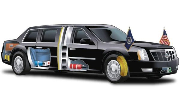 presidential-state-car-2