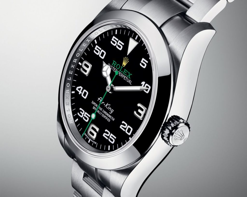 rolex-oyster-perpetual-air-king