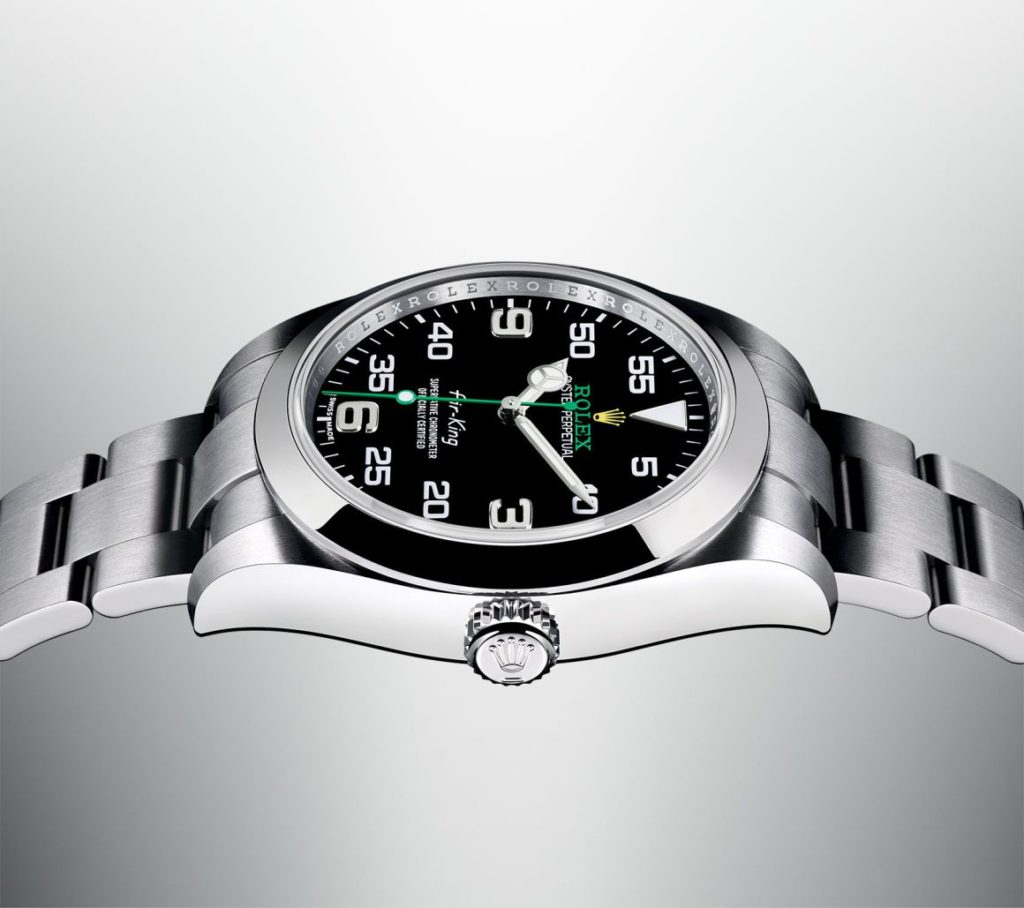 rolex-oyster-perpetual-air-king-2