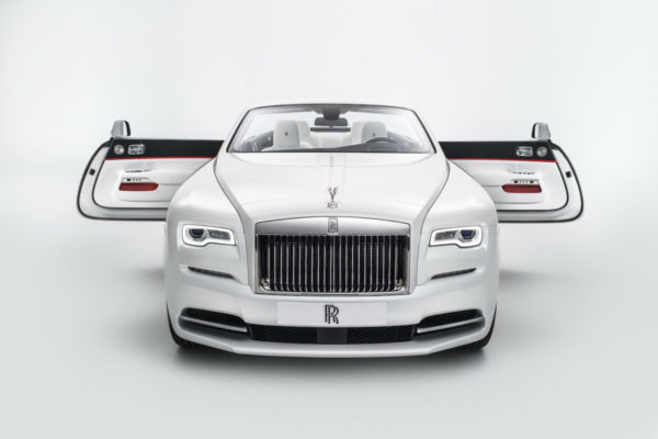 rolls-royce-dawn-inspired-by-fashion