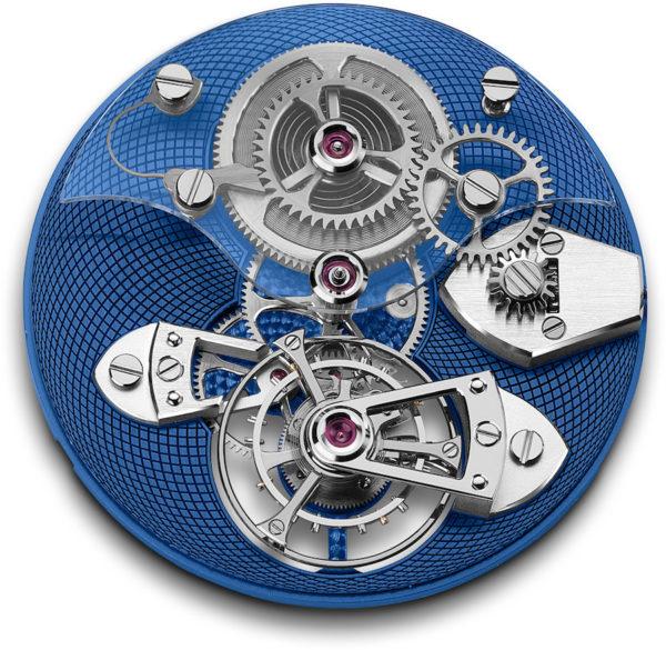 TES Blue Tourbillon-3