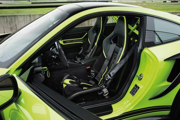 techart-911-turbo-gtstreet-r-3