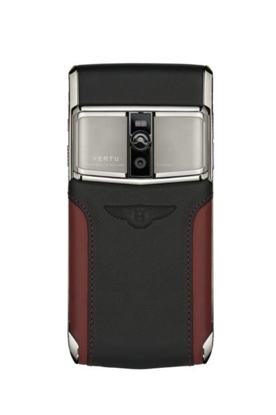 vertu-signature-touch-for-bentley-3