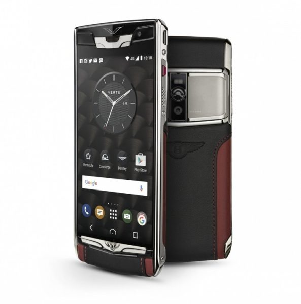vertu-signature-touch-for-bentley