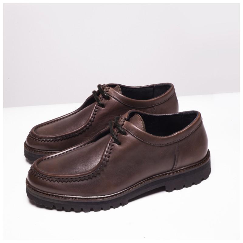 zapatos-walabee-3