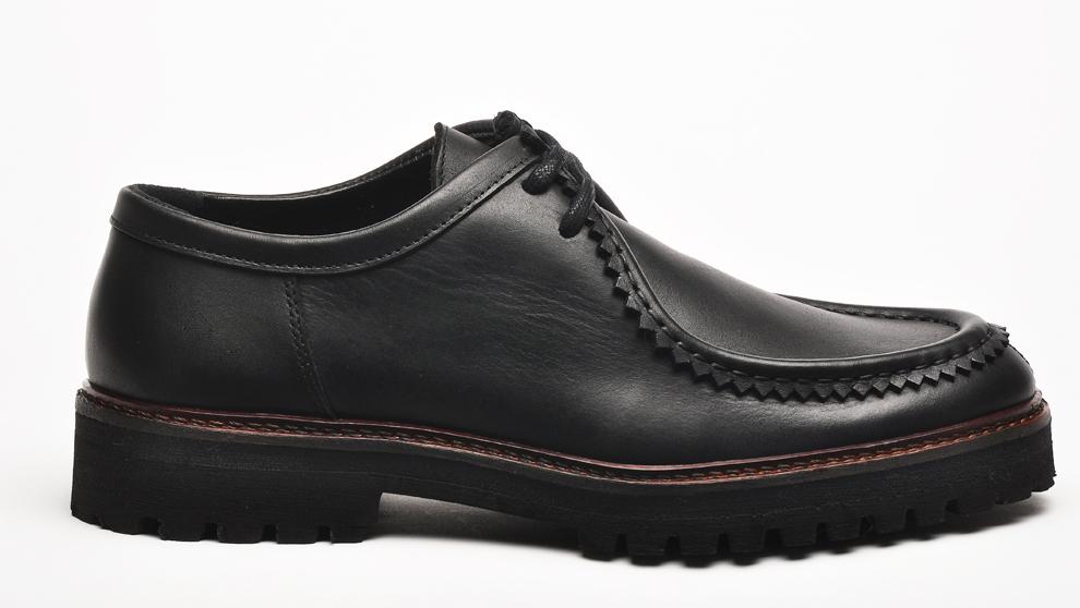 zapatos-walabee