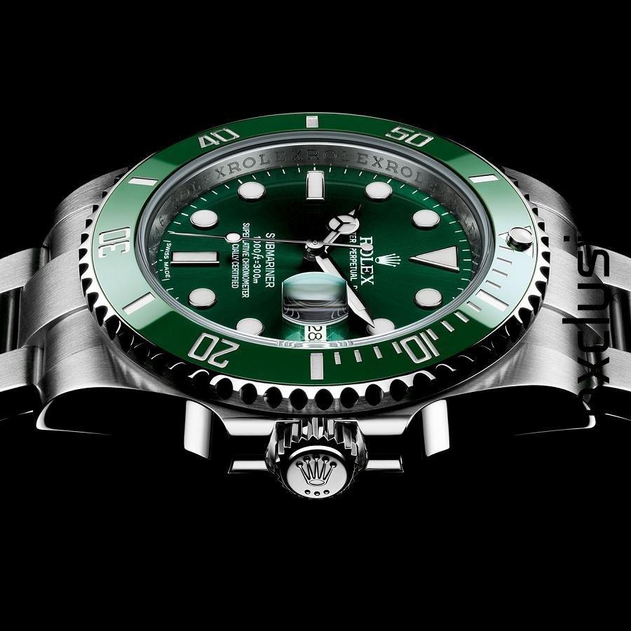 rolex-submariner-date-2