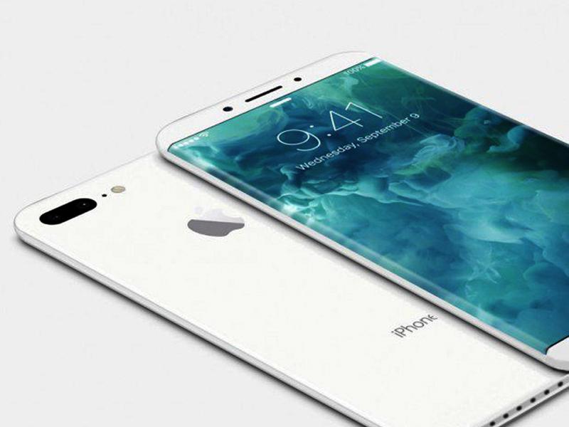 El iPhone 8 será el más caro de la historia