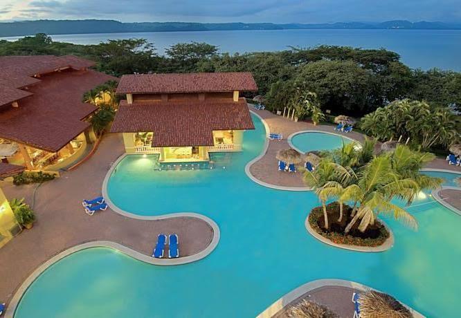 Los 5 mejores resorts que abren este año