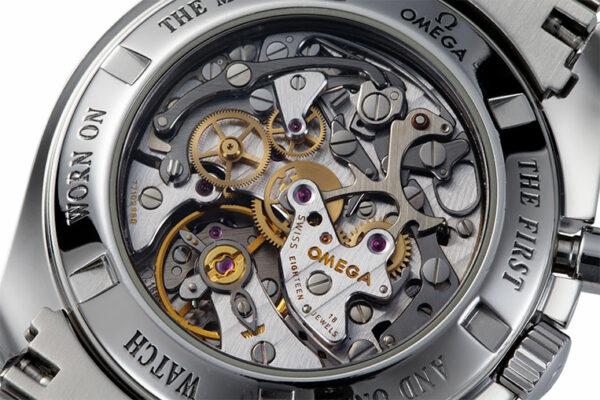 """¿Qué es un reloj mecánico y por qué es tan importante"""""""