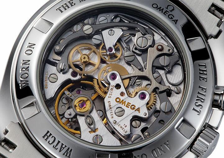¿Qué es un reloj mecánico y por qué es tan importante?